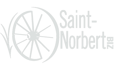 Saint-Norbert Business Improvement Zone